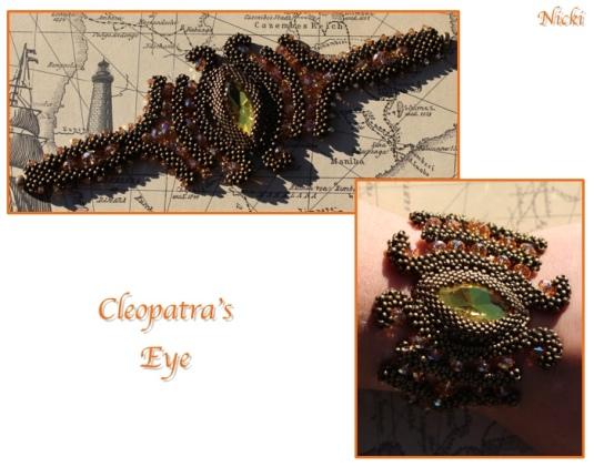 cleopatras-eye